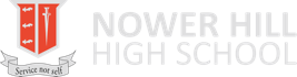 Nower Hill High School